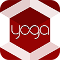 Dans la poche! L'application All-In Yoga (IPhone/IPad)